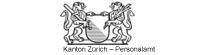 kanton_zh_200