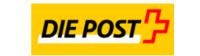 schweizer_post_logo_200