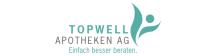 topwell_logo_200